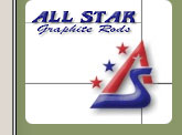Click here to go to the all star rods web site